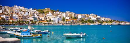 5 Unmissable Sights in Crete Blog