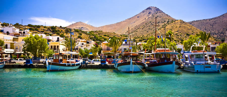 5 Unmissable Sights in Crete Blog