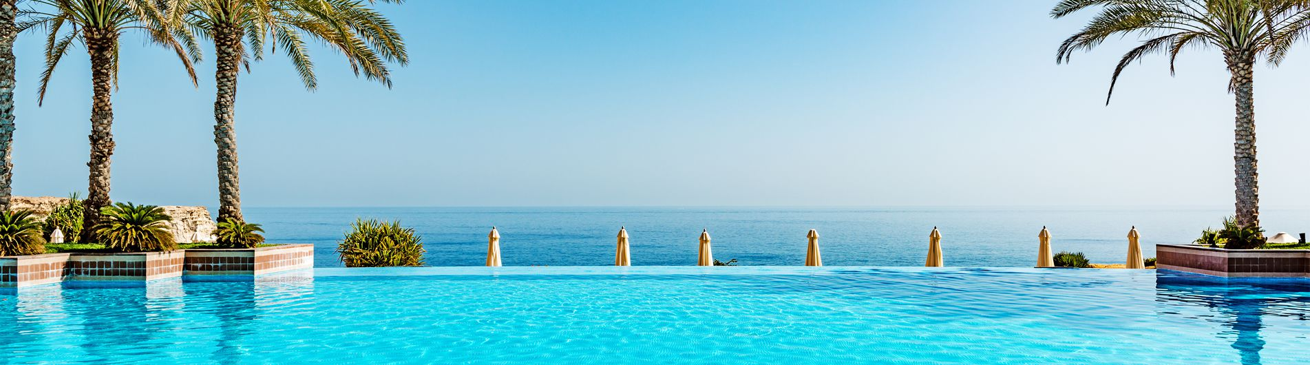 Oman Holidays 2019 / 2020 | Cyplon Holidays